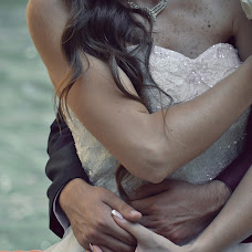 Wedding photographer Letizia Gargiulo (letiziagargiul). Photo of 02.10.2015