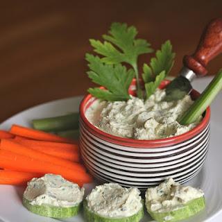 Tofu Spread Recipes.