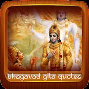 Bhagavad Gita Quotes Anmol Vachan in all Laguages