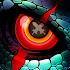 Monster Legends v3.1.1
