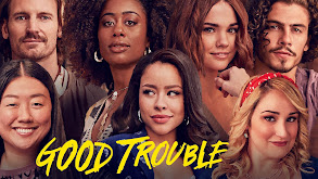 Good Trouble thumbnail