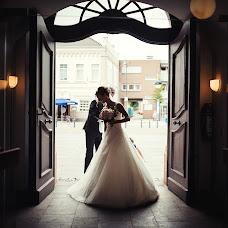Hochzeitsfotograf Emanuele Pagni (pagni). Foto vom 07.11.2017