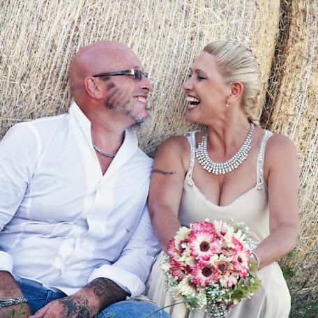 Wedding photographer Camilla Sarzi (CamillaSarzi). Photo of 10.05.2017