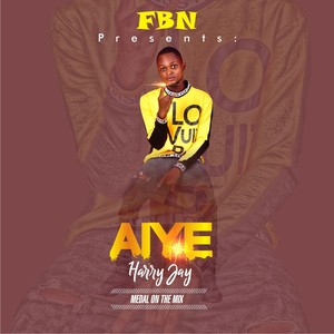 Aiye Upload Your Music Free
