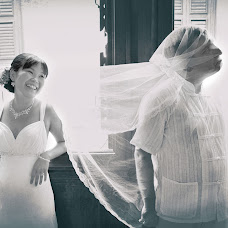 Wedding photographer Nicky Ooi (nickyooi). Photo of 17.02.2014