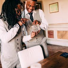 Photographe de mariage Diana Bondars (dianats). Photo du 24.11.2018