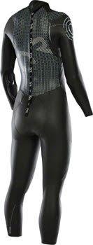 TYR Women's Hurricane Cat 2 Wetsuit alternate image 0