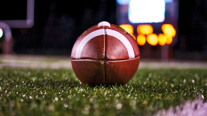 College Football: Inside Slant