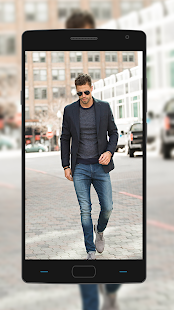Fashion for Men- screenshot thumbnail