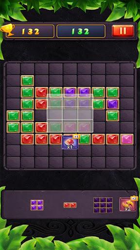 block puzzle star apktram screenshots 4
