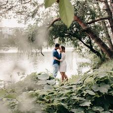 Wedding photographer Tanya Bruy (tanita). Photo of 04.06.2018