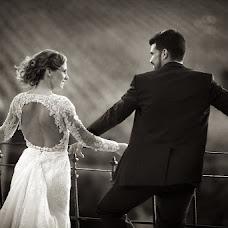 Wedding photographer Fernando Colaço (colao). Photo of 13.03.2017