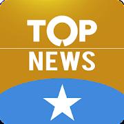 Top Somalia News