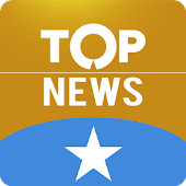 Top Somalia News