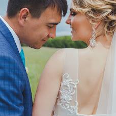 Wedding photographer Kseniya Bozhko (KsenyaBozhko). Photo of 29.06.2017