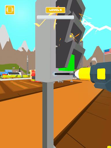 Build Roads 4.0.32 screenshots 14