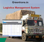 Transport Software In India