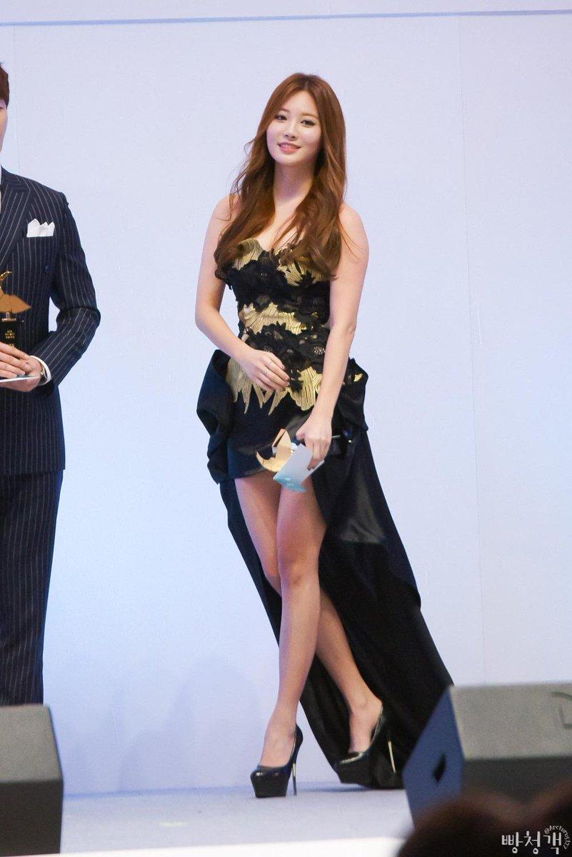 yura dress 9