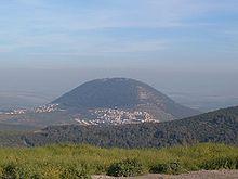 Berg Tabor.jpg