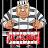 Jail Birds. logo