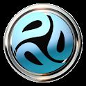 Future Motors - Vistorias Online icon