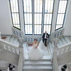 Wedding photographer Odin Moise (OdinMoise). Photo of 22.01.2018