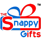 The Snappy Gifts