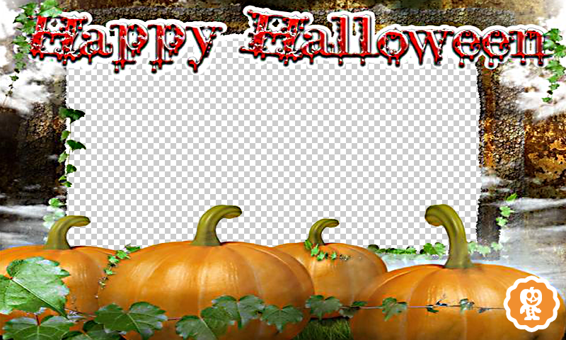 Halloween Photo Frames Maker on Google Play Reviews | Stats