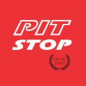 Jornal Pit Stop