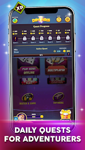 Dominoes – Offline Free Dominos Game Apk  Download For Android 3