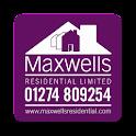 Maxwells icon
