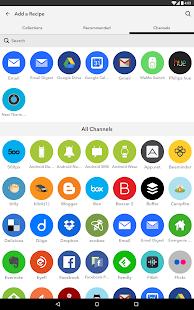 DO Button by IFTTT Screenshot 15