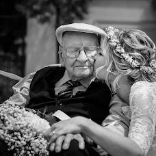 Photographe de mariage Marco Baio (marcobaio). Photo du 14.02.2019