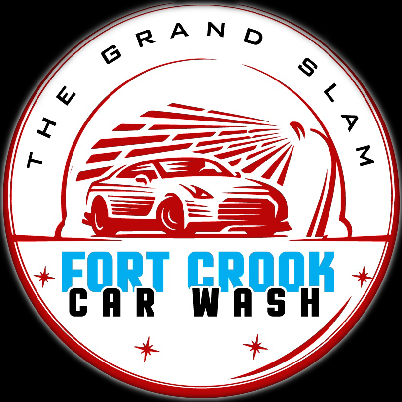 Fort crook car wash google solutioingenieria Image collections