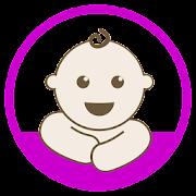 BCare - Baby Tracker and Diary