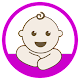 BCare - Baby Tracker and Diary Android apk