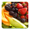 Glycemic Index icon