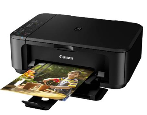 Canon PIXMA MG3270 drivers Download, Canon PIXMA MG3270 drivers windows 10 mac os x 10.12 10.11