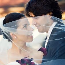 Wedding photographer Krzysztof Biały (krzysztofbialy). Photo of 21.02.2014