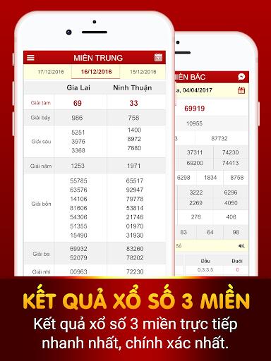 Xo so - KQ XS - Ku1ebft quu1ea3 xu1ed5 su1ed1 3 miu1ec1n tru1ef1c tiu1ebfp 3.5.13-NoFAN 9