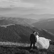 Wedding photographer Sergey Lapchuk (lapchuk). Photo of 07.11.2018