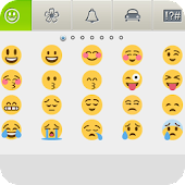 Color Emoji Plugin