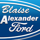 download blaise alexander ford inc for android appszoom. Cars Review. Best American Auto & Cars Review