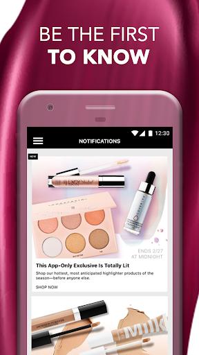 Sephora: Skin Care, Beauty Makeup & Fragrance Shop  screenshots 2