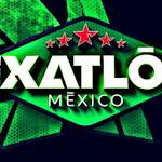 Exatlon Trivia Icon