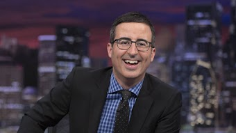 Last Week Tonight with John Oliver 16
