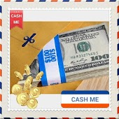 Cash Me App - Make Easy Money