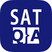 SAT Test Prep Practice Q & A Android APK Download Free By ImpTrax Corporation