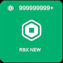 Robux Calc New Free icon