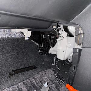 エルグランド TE52 ハイウェイスターS アーバンクロムのカスタム事例画像 しゅさんの2020年09月22日22:51の投稿
